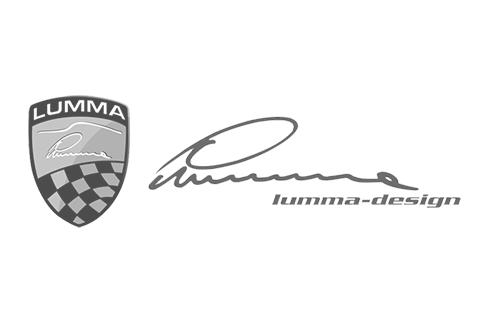 lumma-design-logo